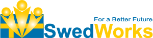 Swedworks